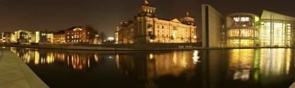 regierungsviertel_berlin_panorama2